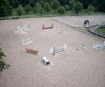 Sandspringplatz 30x45m