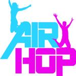 AirHop