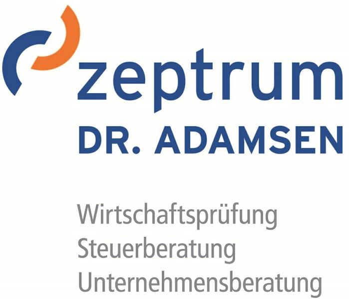 Dr.Adamsen