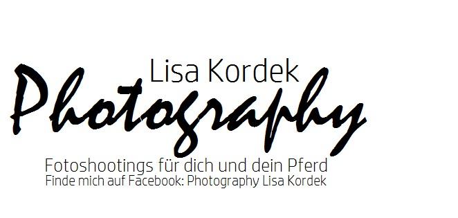 Lisa Kordek