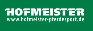 Onlineshop_Hofmeister_Pferdesport