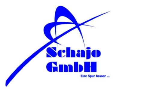 Schajo