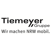 Tiemeyer
