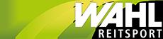 wahl_reitsport_logo